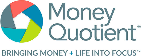 Money Quotient